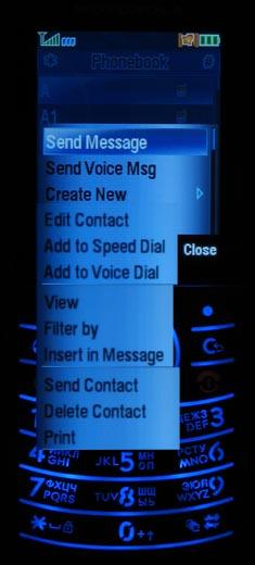 Motorola l7 debrand software